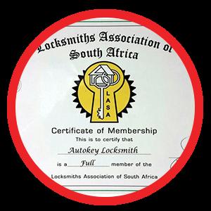 lasa-certificate-circle