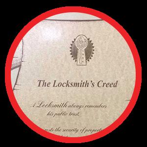 locksmiths-creed-circle