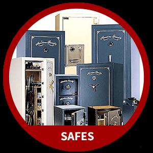 safes1